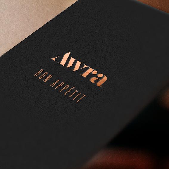 JAX-Branding-Awra-Bistro-Menu