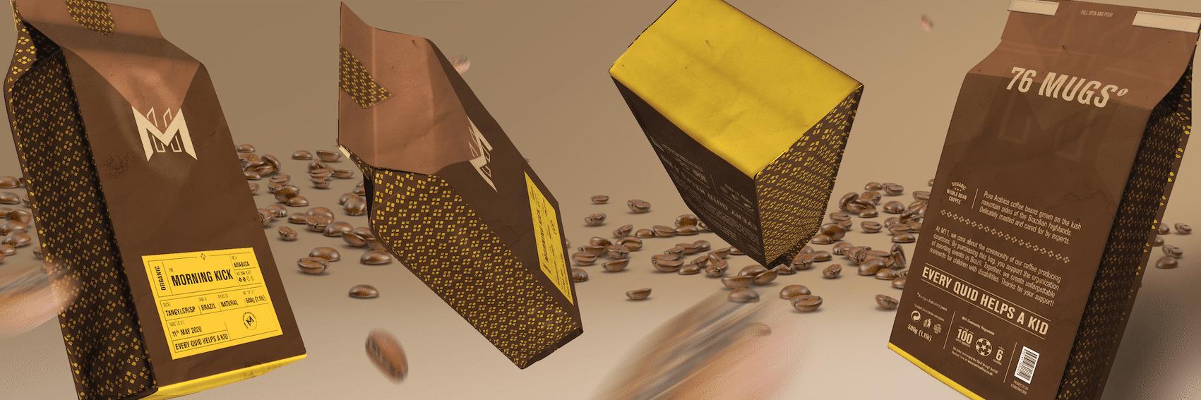 JAX-Branding-M11-Coffee-Bag