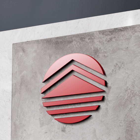 JAX-Branding-Star-House-Development-3D-Sign
