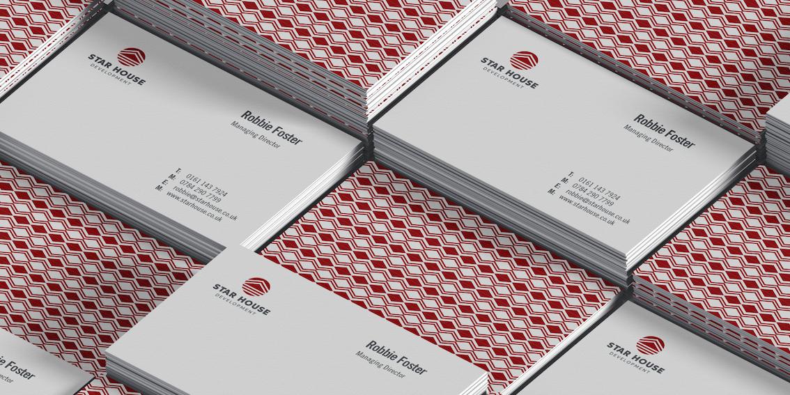 JAX-Branding-Star-House-Development-Business-Cards
