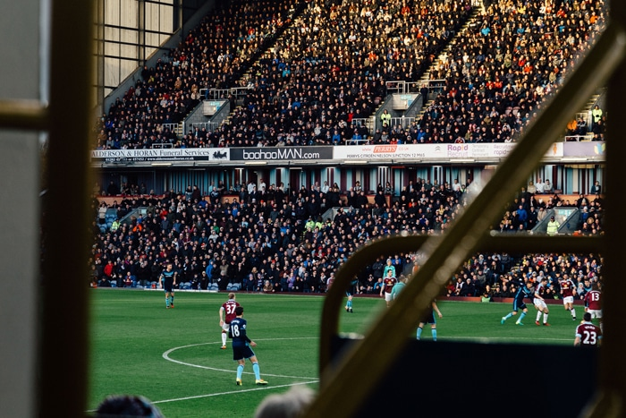 Premier-League-TV-Broadcasting