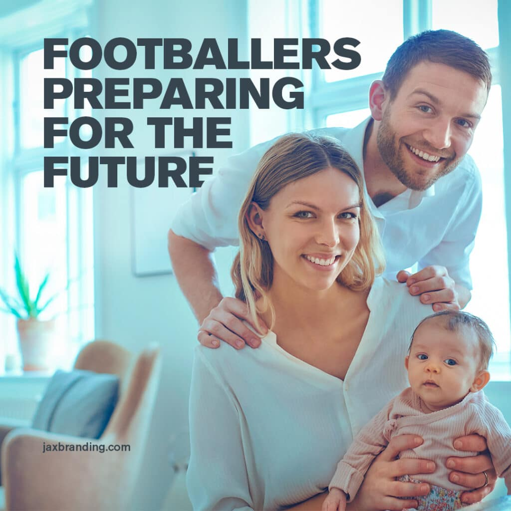 Footballers-Preparing-for-The-Future