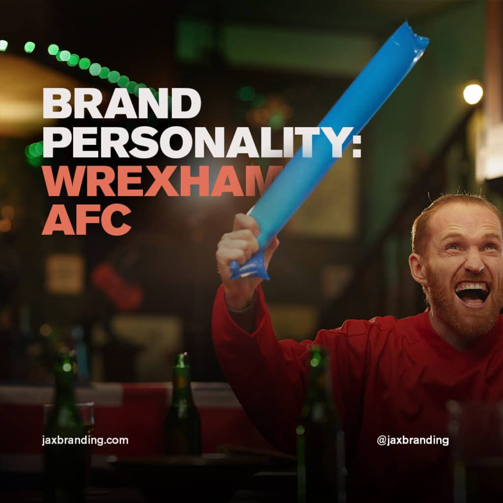 Wrexham-AFC-Brand-Personality