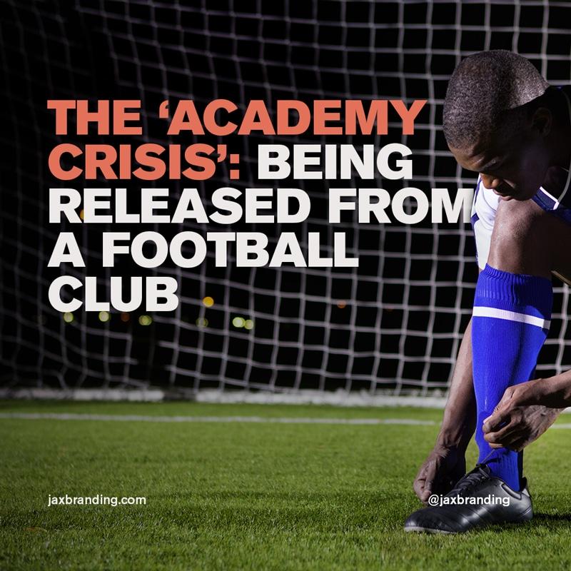 The-Academy-Crisis