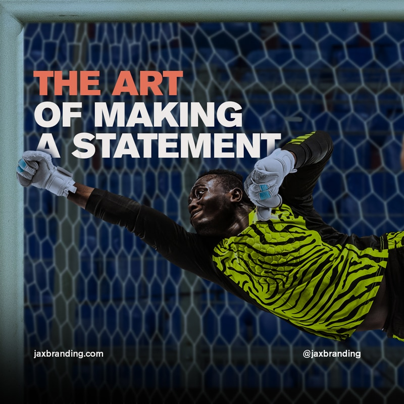 Branding-For-Footballers-The-Art-of-Making-a-Statement