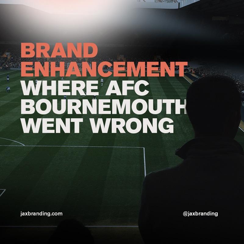 JAX-Branding-Business-Enhacement