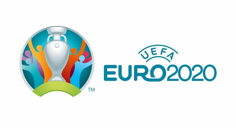 YMLY&R has done a brilliant job in portraying UEFA's brand purpose.