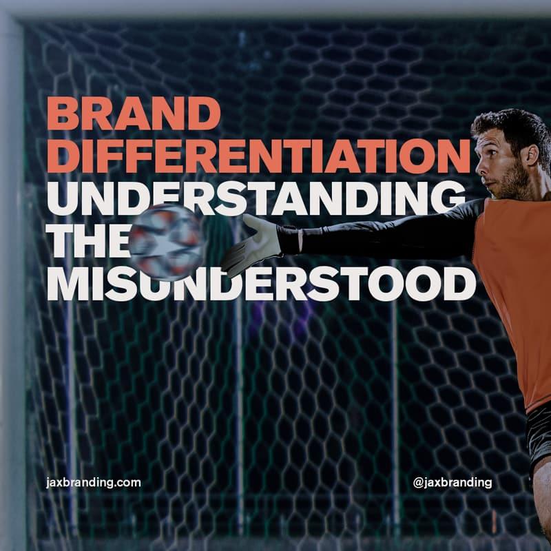 JAX-Branding-Brand-Differentiation-artwork