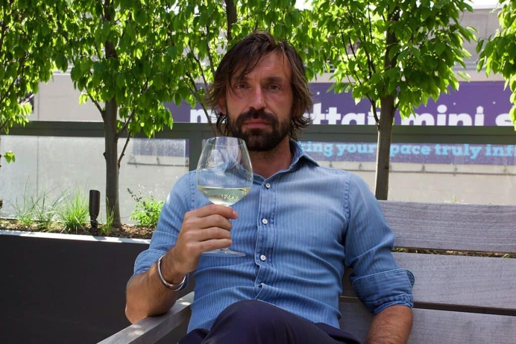 Life-After-Football-Andrea-Pirlo