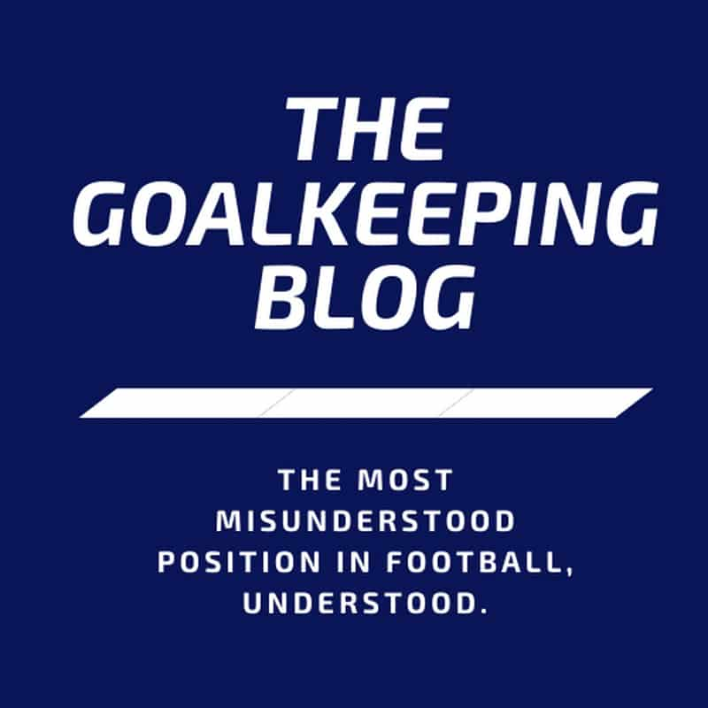 The-Goalkeeping-Blog-Brand-Differentiation
