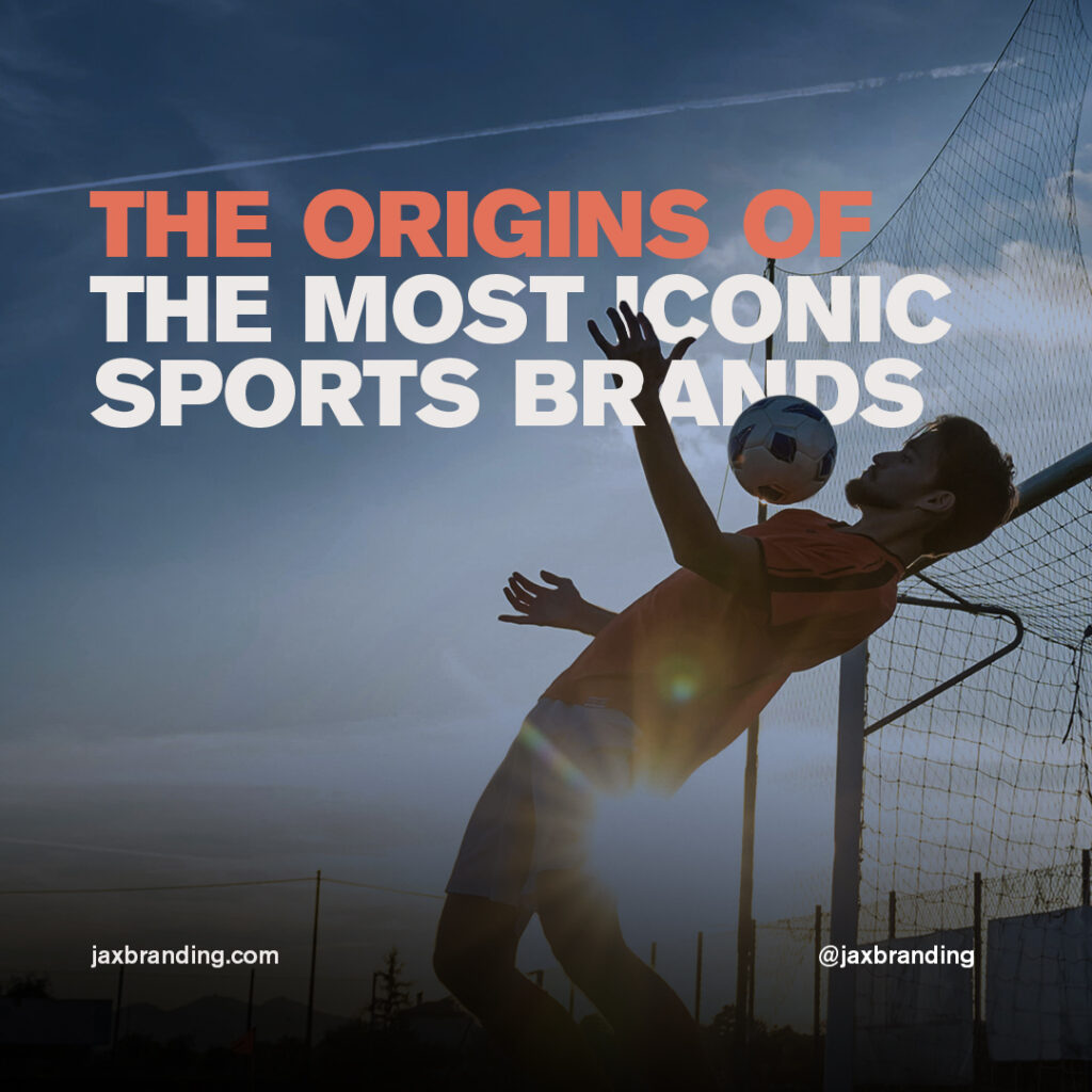 The-Origins-of-The-Most-Iconic-Sports-Brands