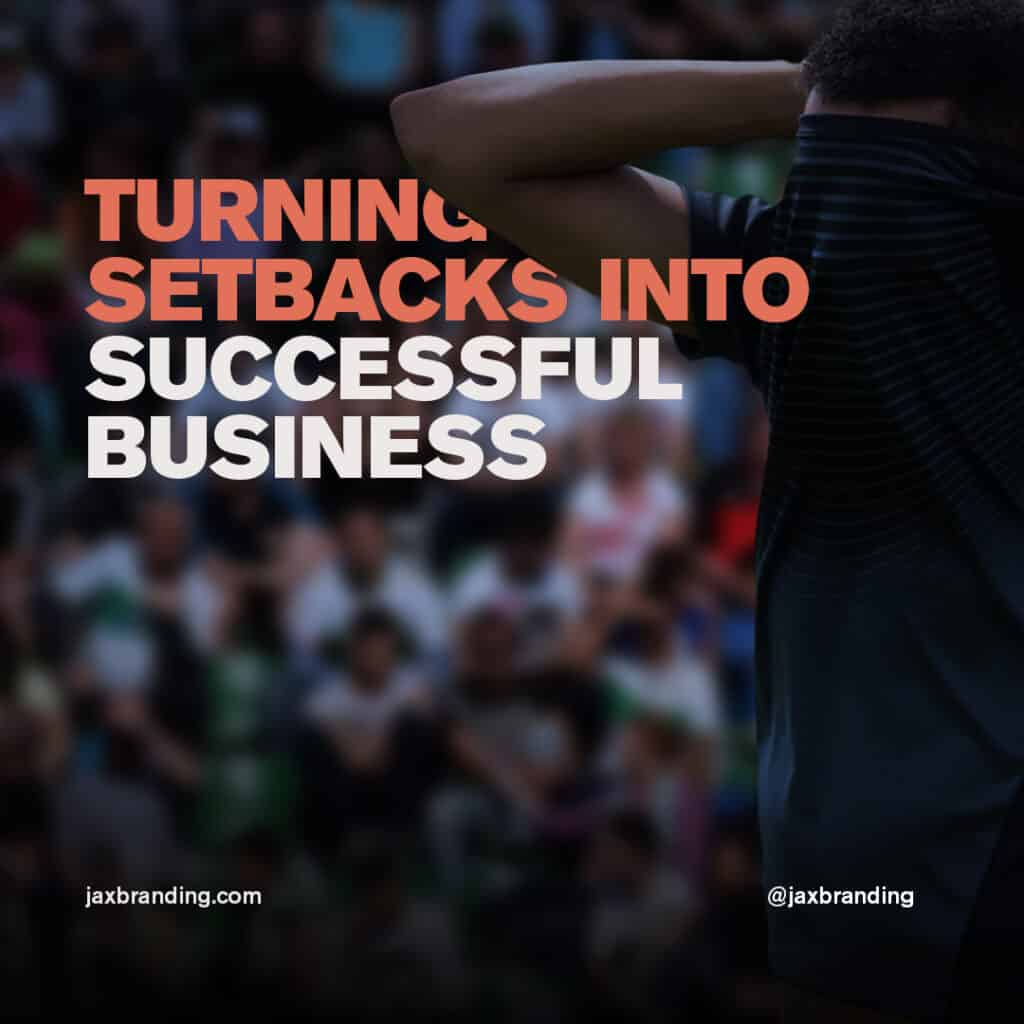 Why-setbacks-are-important-for-a-successful-business
