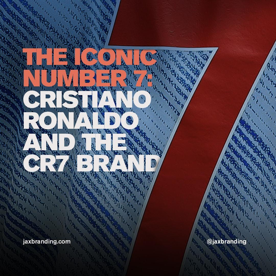 JAX-Branding-Cristiano-Ronaldo-and-CR7-Brand
