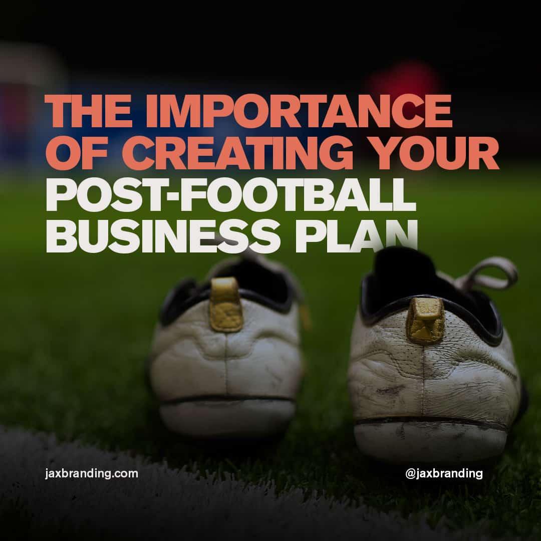 JAX-Branding-Post-Football-Business-Plan