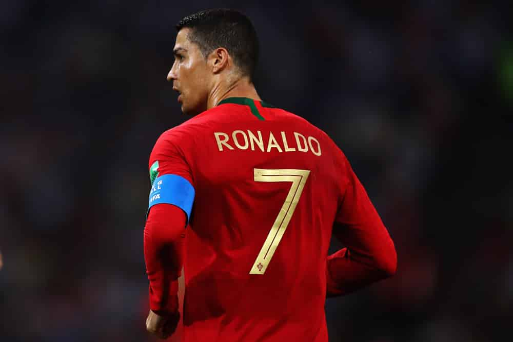 Shirt-number-inspired-the-CR7-brand