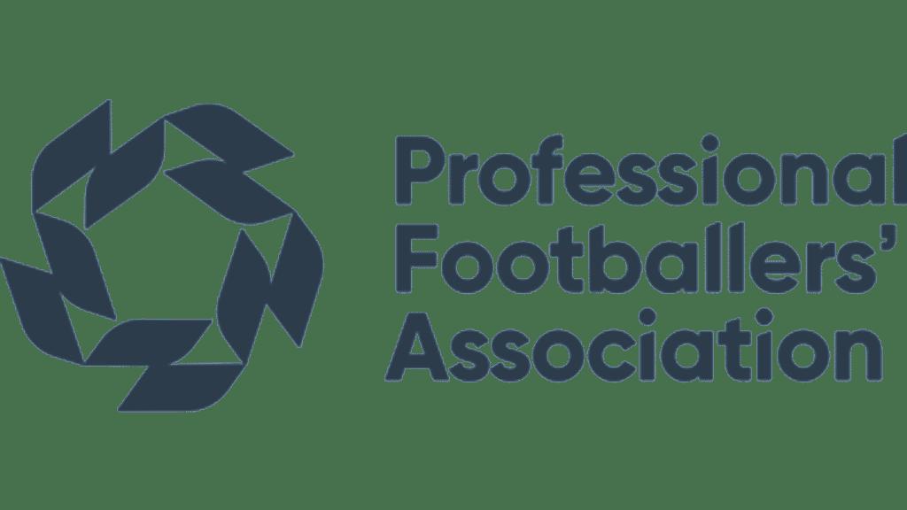 the-PFA-logo