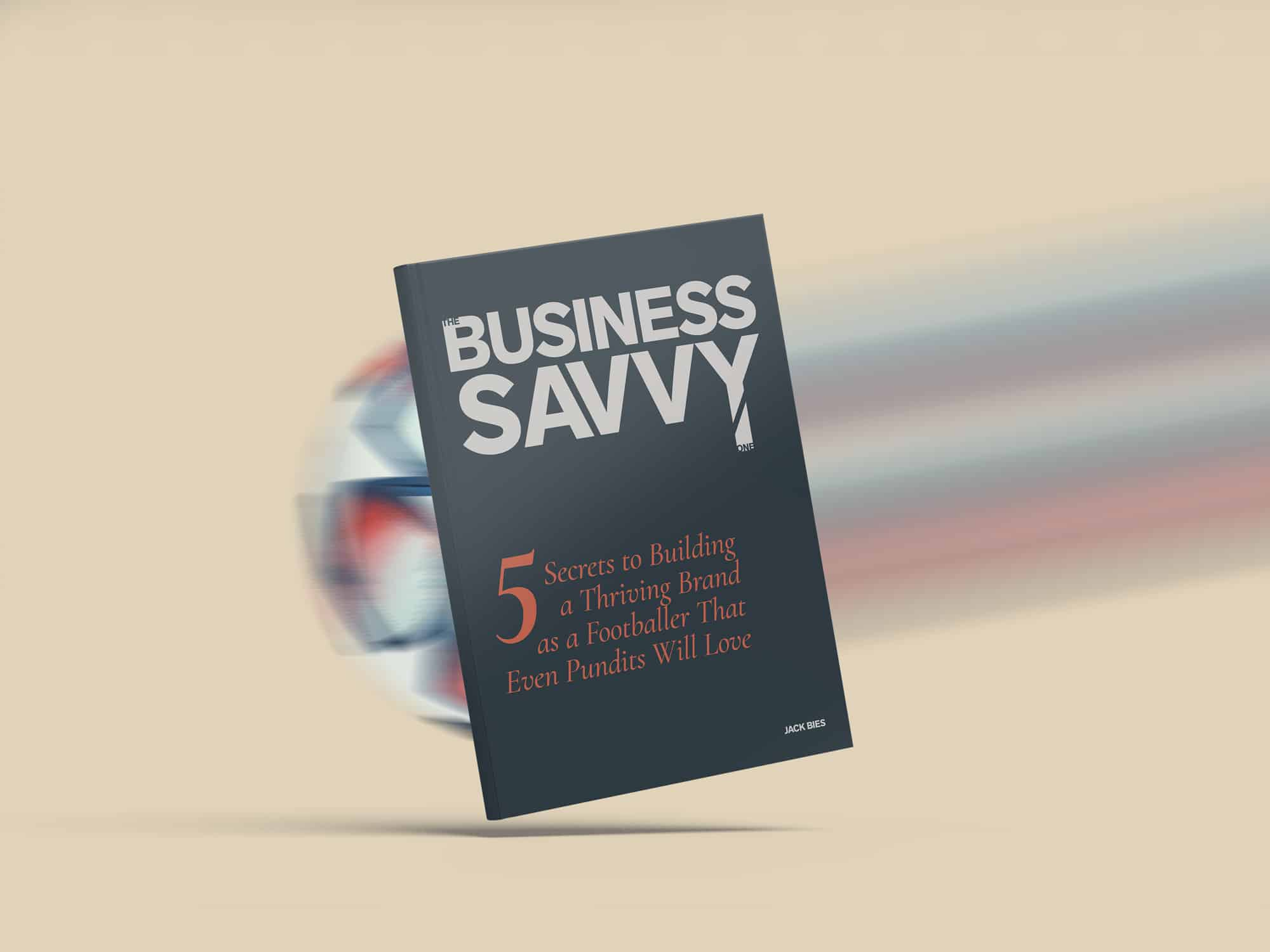The-Business-Savvy-One-By-JAX-Branding