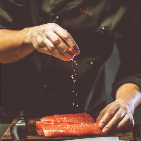 JAX-Branding-Awra-Bistro-Michelin-Star-Chef