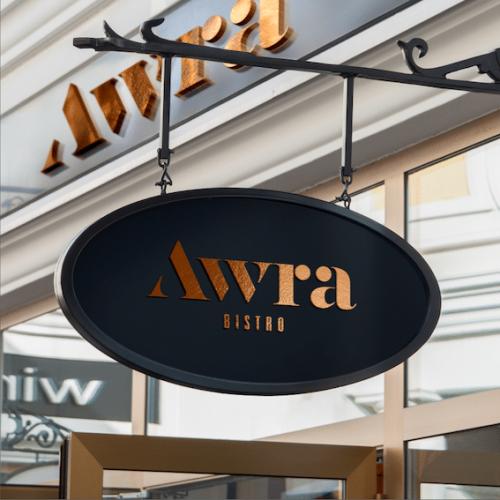 JAX-Branding-Manchester-project-Awra-Bistro