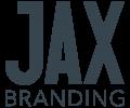 JAX-Branding-logo