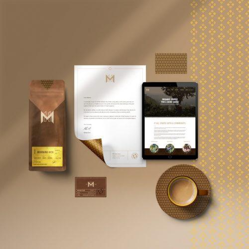 M11 Coffee